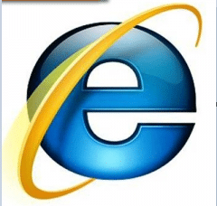 Speed up Internet Explorer