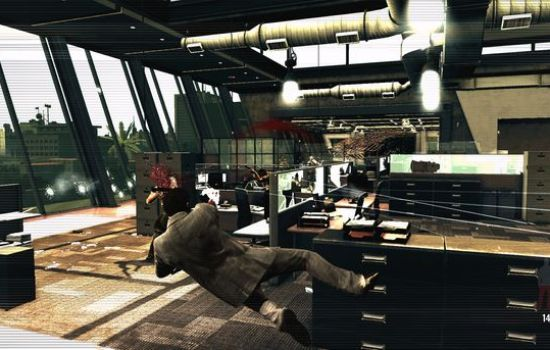 MP3 TotalMassacre 1339001259 Download Free PC Game Max Payne 3 Full Version