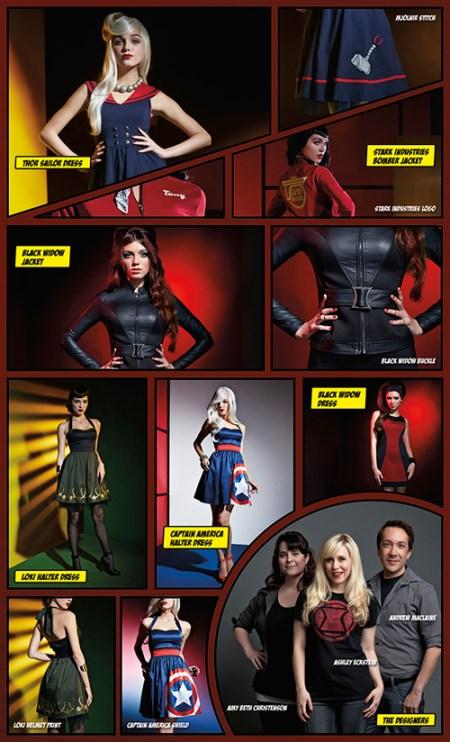 Marvel-fashion1
