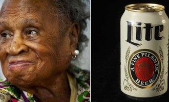 Agnes-beer