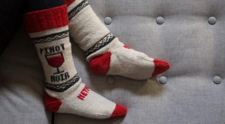Netflix-socks1