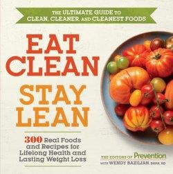 Eat-Clean1
