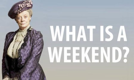 lady-Violet-What-is-a-weekend