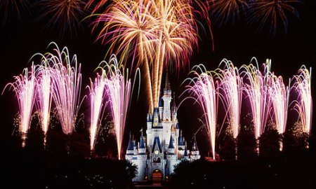 wishes-nighttime-spectacula