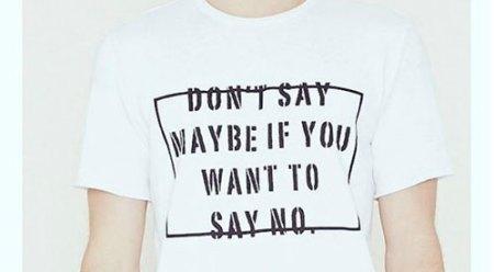 Forever21-rape-shirt