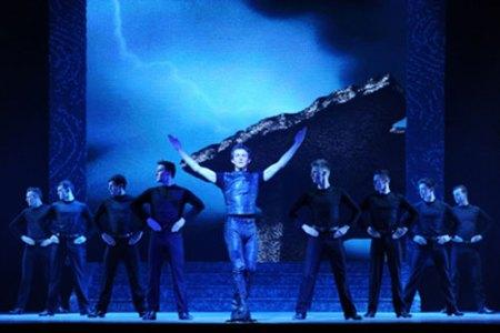Riverdance--(Thunderstorm)Photographer-Jack-Hartin