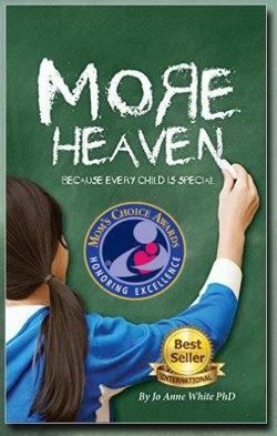 MoreHeavenbookcover