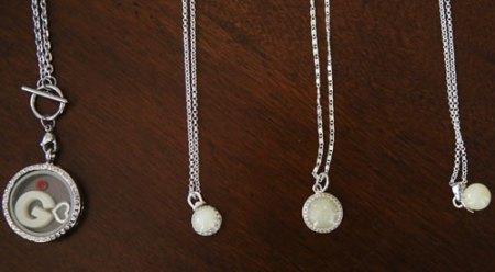 breast-milk-jewelry2