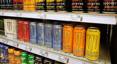 energy-drink