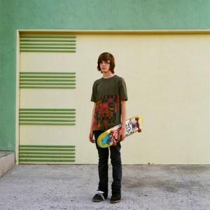 Kristen Imig, Oliver, 14