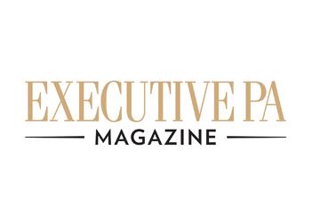 Executive PA Magazine