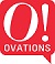 Ovations SML
