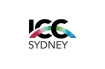 International Convention Centre Sydney (ICC Sydney)