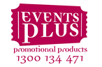 Events Plus