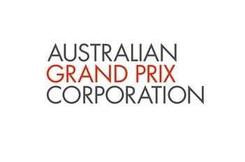 Australian Grand Prix Corporation