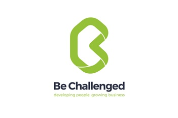 Be Challenged