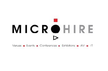 Microhire