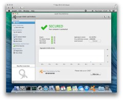Can Mac's Get Viruses?