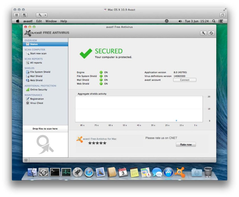 Avast_1_-_Avast_is_free_to_download_and_has_a_talent_at_spotting_Mac_malware