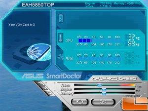 ASUS_Smart_Doctor