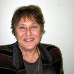 Darlene Fetterhoff