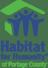 Habita Llogo