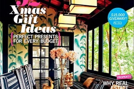 1354617711 home decor magazine december 2012