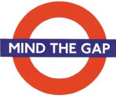 Training to Performance Gap