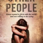 Latest updates and Excerpt from Other People #teasertuesday