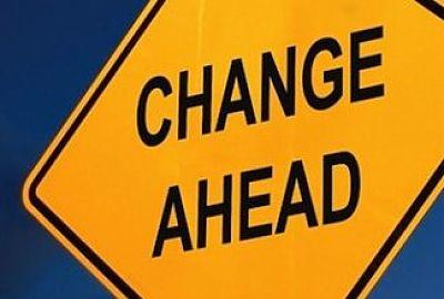 change-ahead-1_opt-400x270
