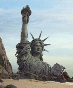 statue_of_liberty-apes