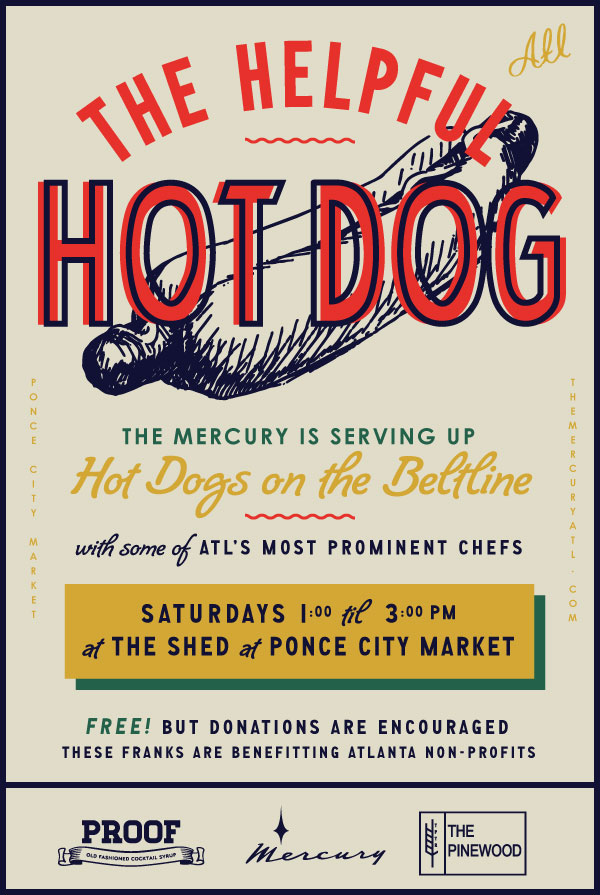 the-mercury_hot-dog_web-graphic_02