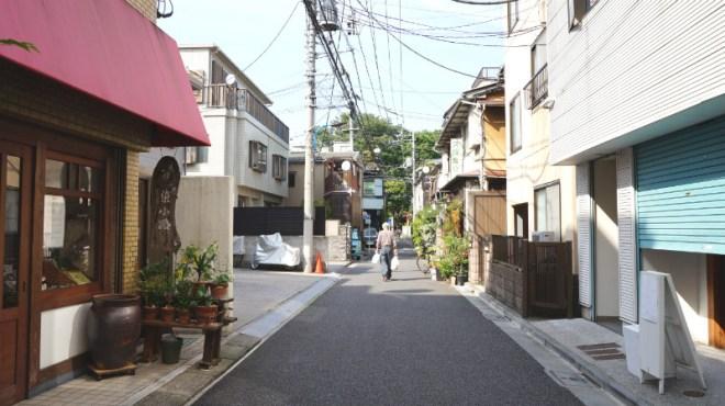 kagurazaka_toquio_dicas_peach_japao