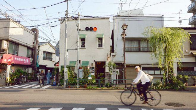 yanaka_ginza_peach_japao_toquio7
