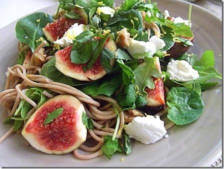 Fig, Lemon Basil Pasta (46)