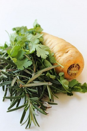 Parnips Sundried Tomato Sausages (21)