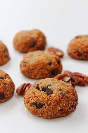 Ultimate Paleo Cookies (13)