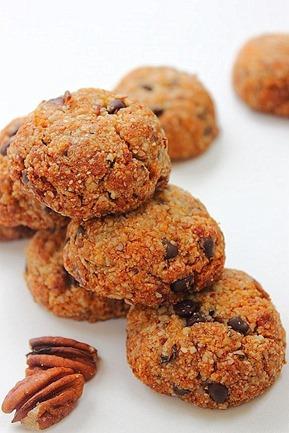 Ultimate Paleo Cookies (21)