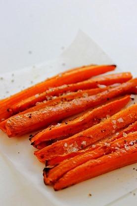 Carrot Fries (22)