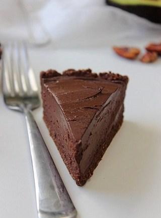 RawChocolateFudgeTart13.jpg