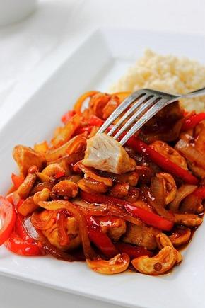 Chicken Kung Pao (24)