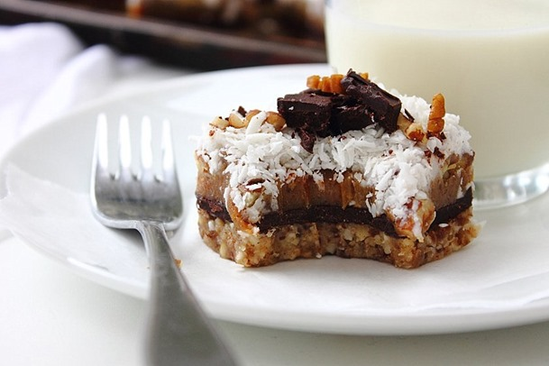 Magic Cookie Squares (1)