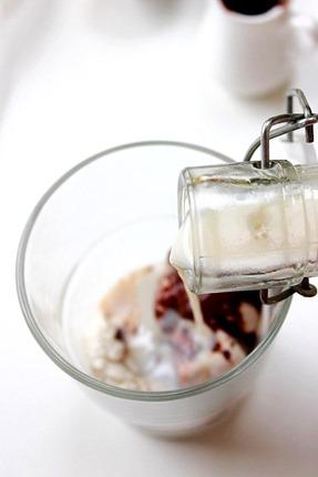 Vanilla Ice Cream (22)