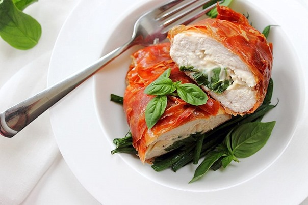 Parma Chicken (24)