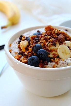 Paleo Porridge (24)