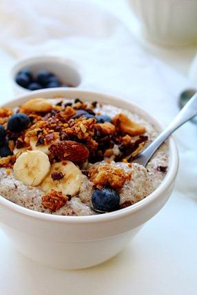 Paleo Porridge (31)