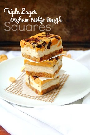 Cookie Dough Squares (8) title