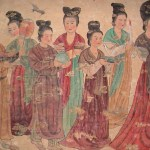 DeWitt Clinton -Three Adaptations of  Chu Shu Chen