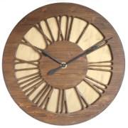 Handmade Luxury Wall Clock