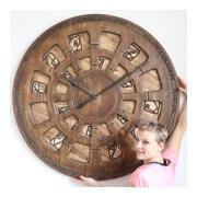 "48"" Giant Wall Clocks"